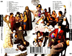 War Child back